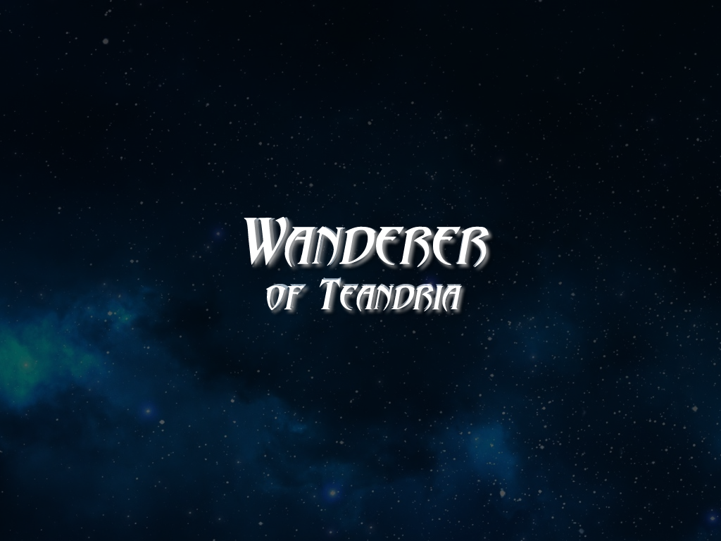 wanderer indiedb new