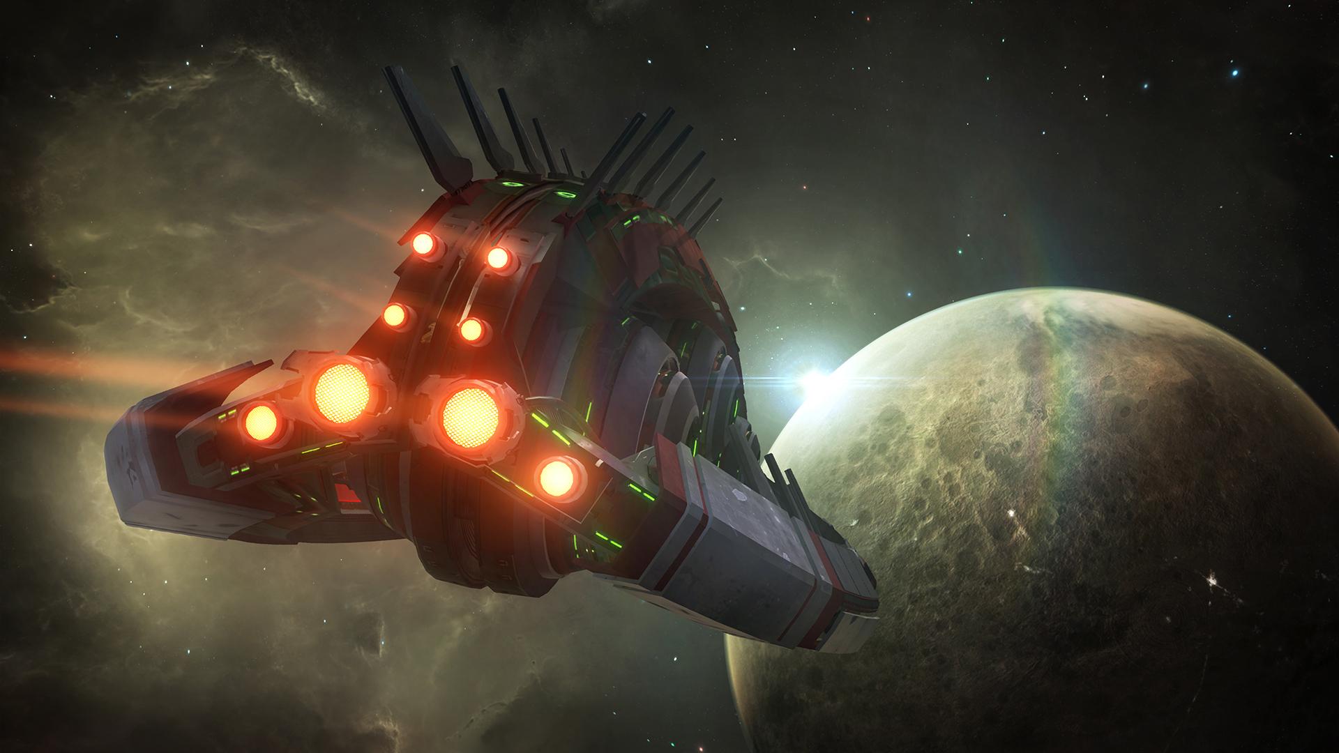 StarpointGeminiWarlords Screensh 14