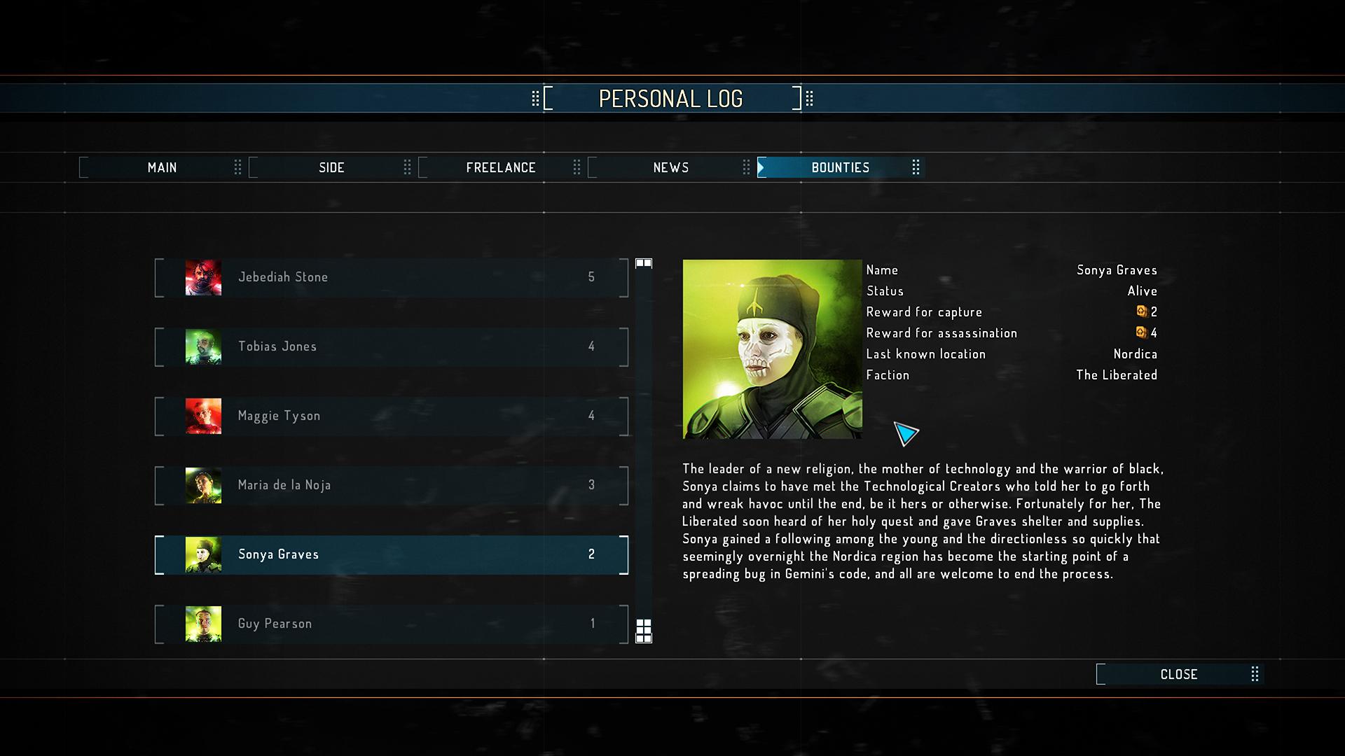 StarpointGeminiWarlords Screensh 15
