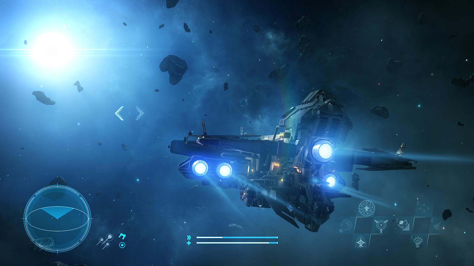 StarpointGeminiWarlords Screensh 16