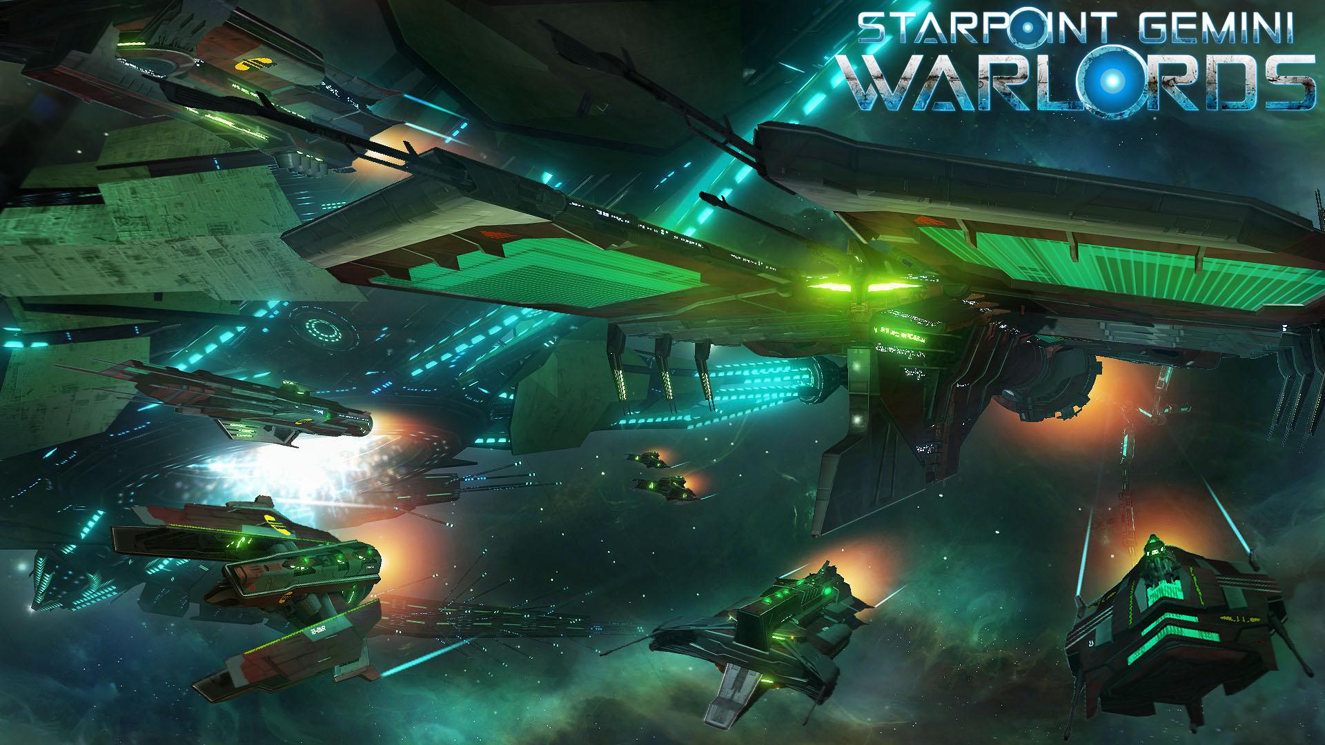 StarpointGeminiWarlords UpdateIm