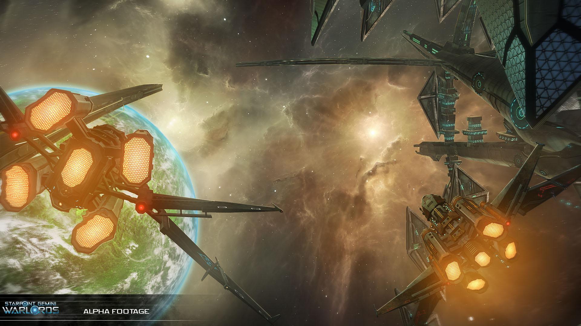 StarpointGemini Warlords 02