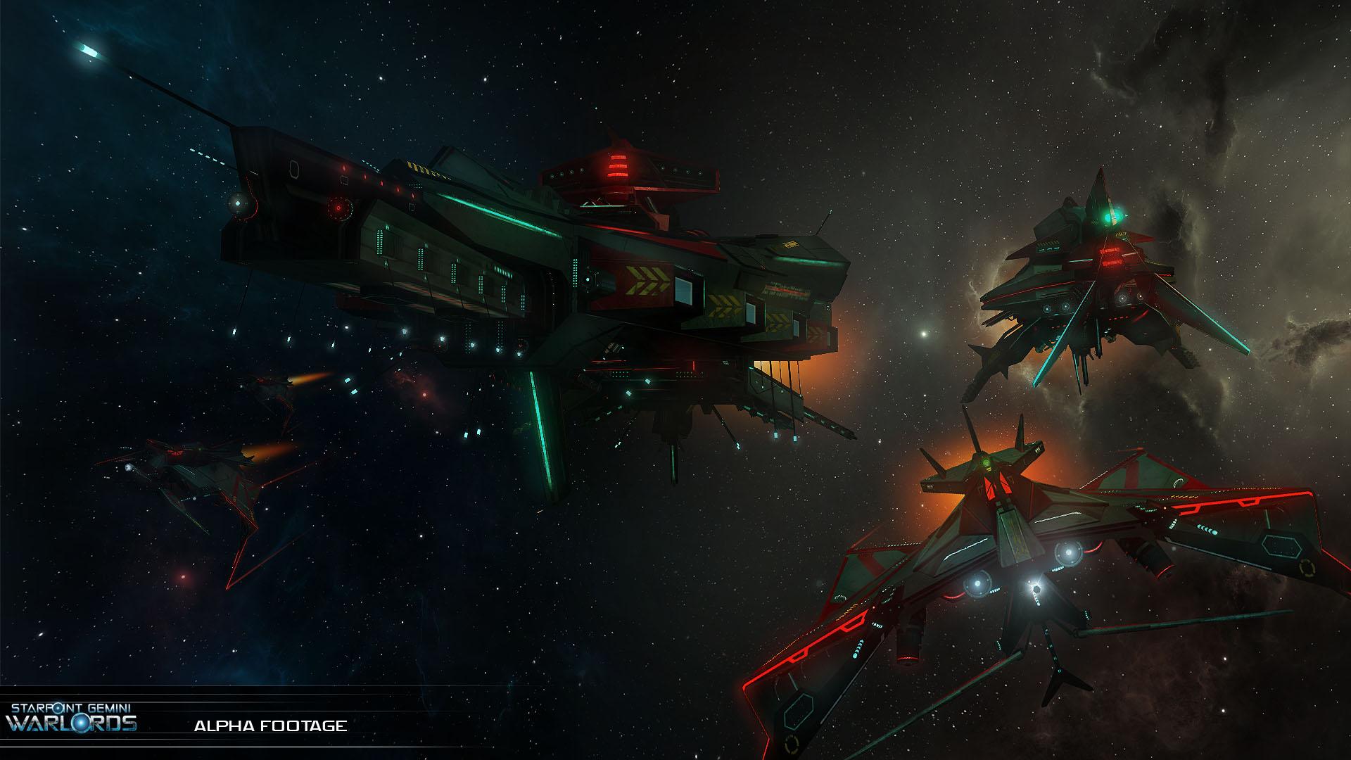 StarpointGemini Warlords 03