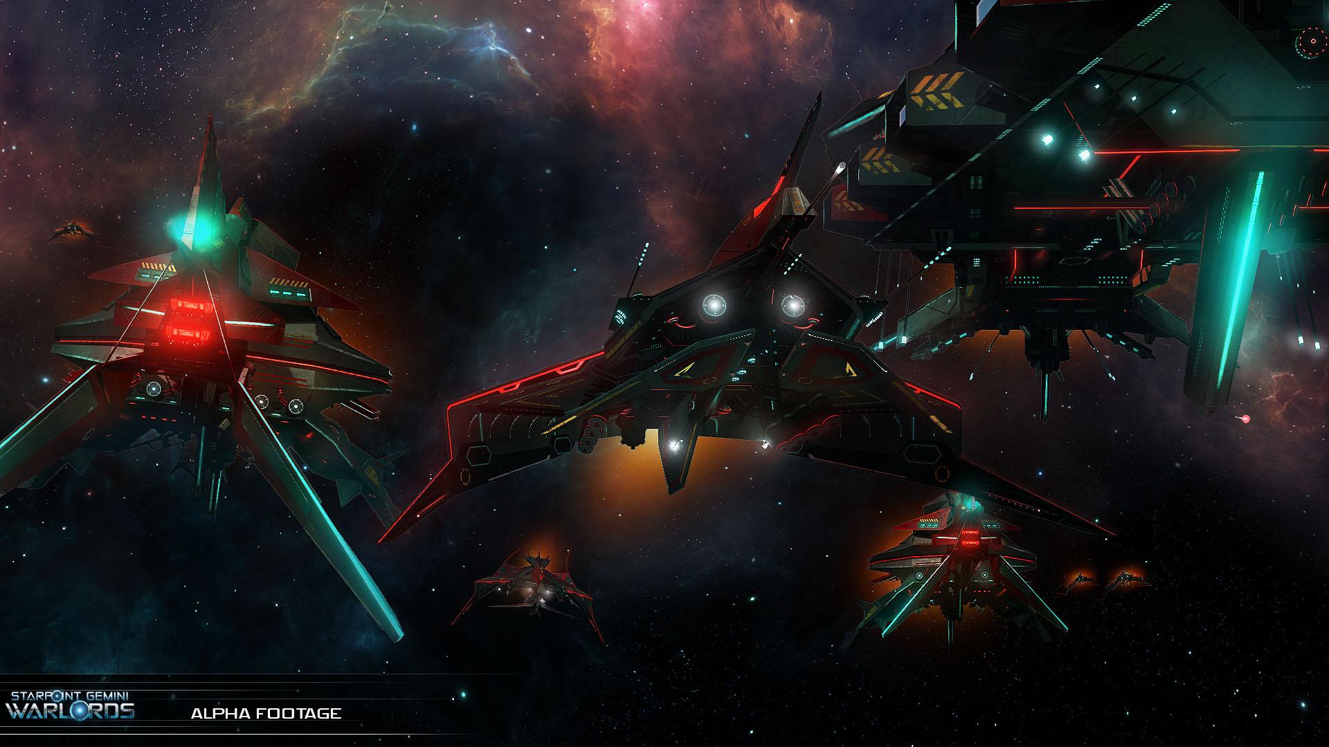 StarpointGemini Warlords 04