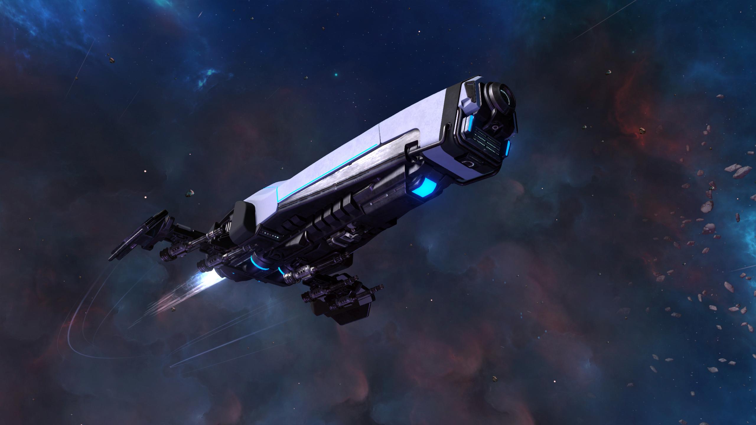 StarpointGemini3 03