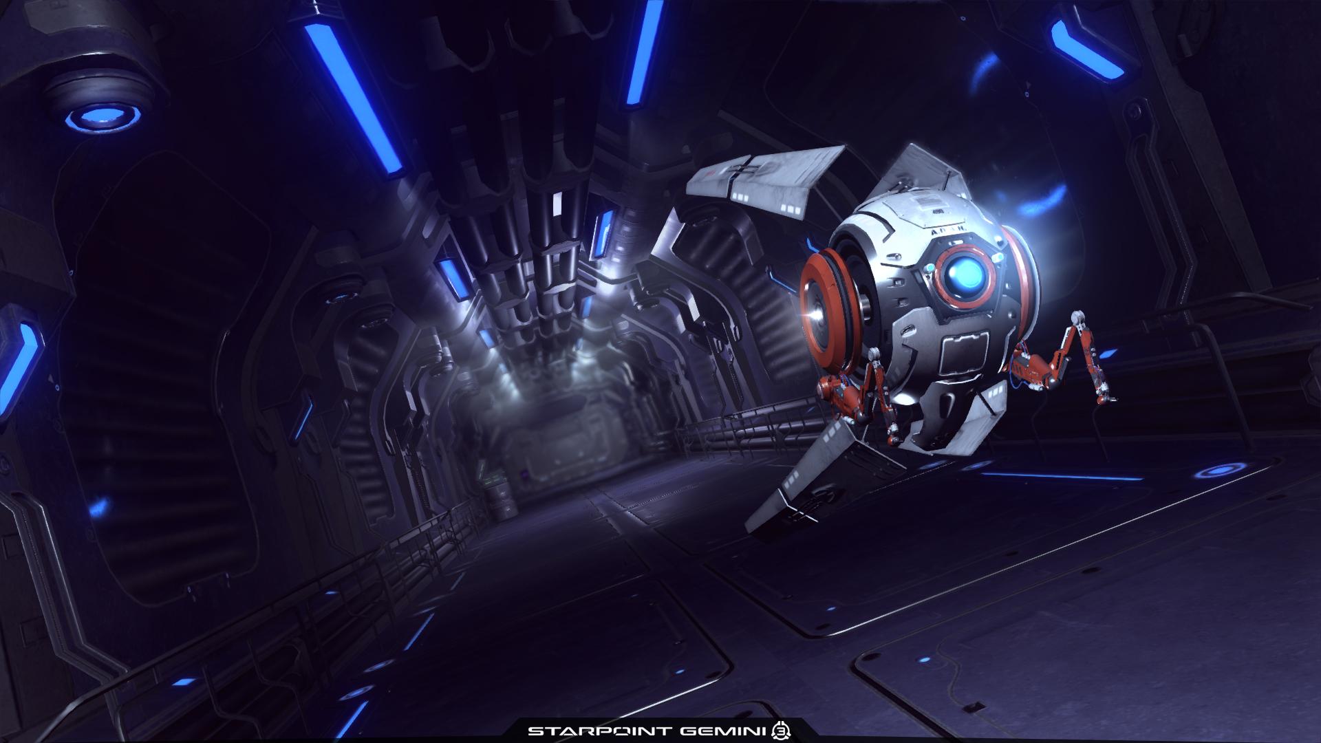 StarpointGemini3 04 2