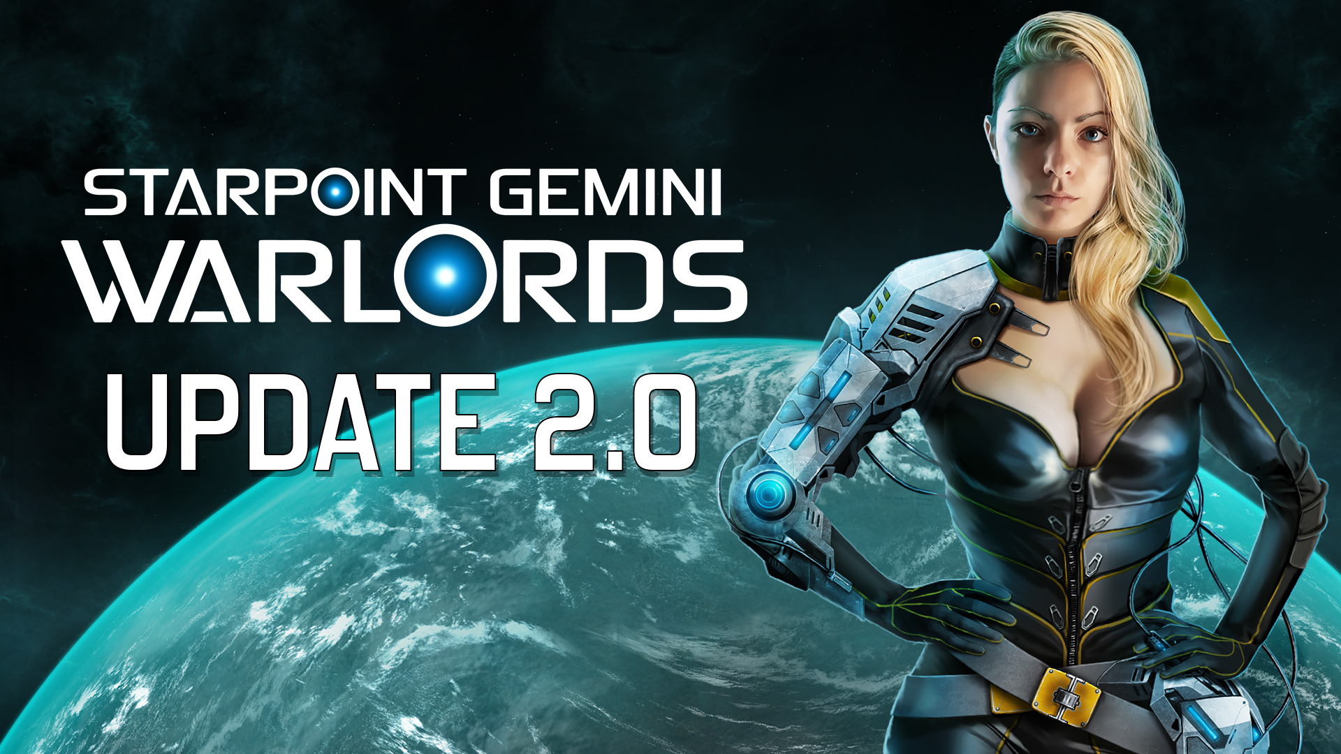 spgw update 20