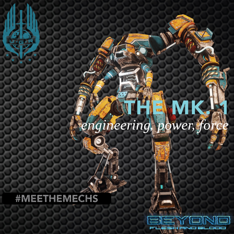 MeetTheMechs2
