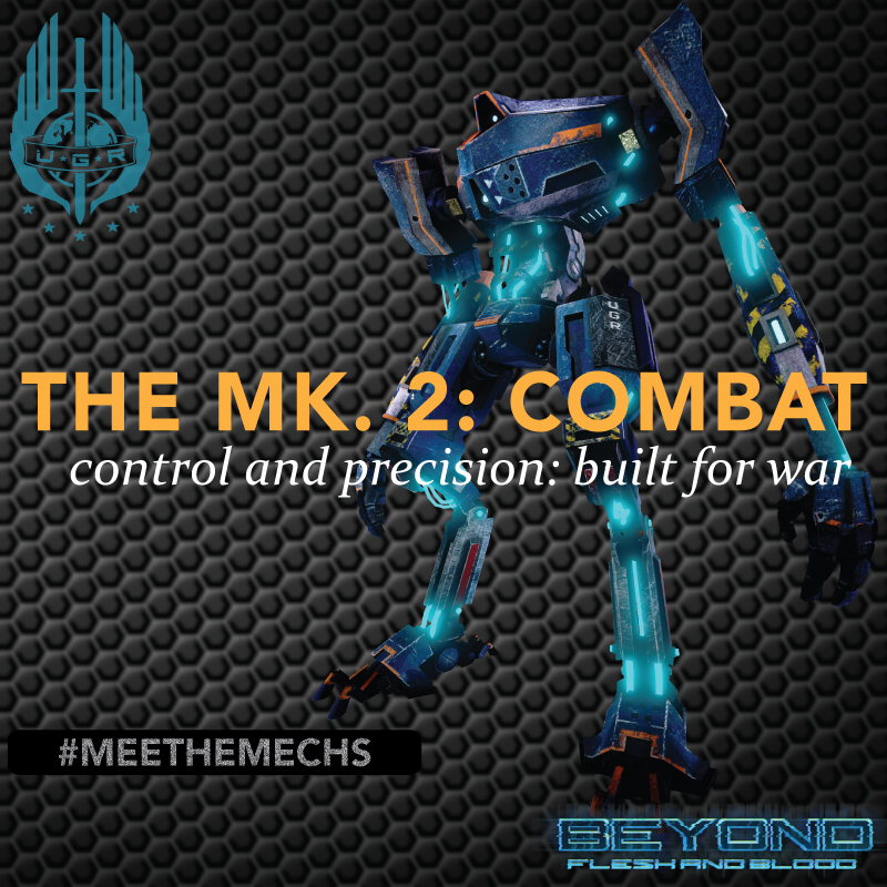 MeetTheMechs4