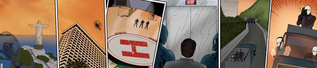 comic header 3