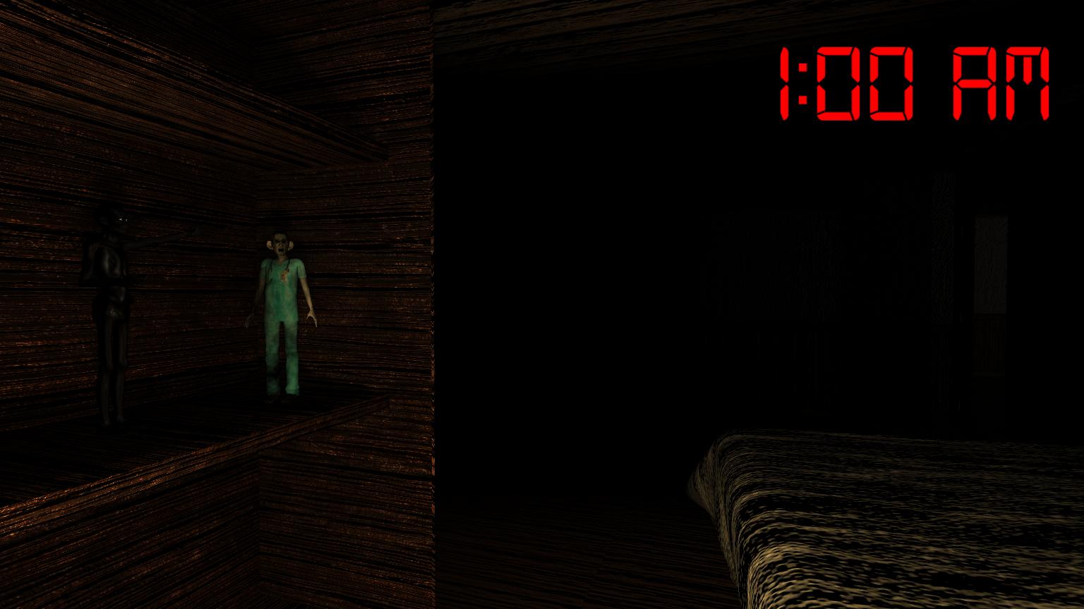 scare 2015 12 19 01 40 50 89