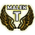 MalekT