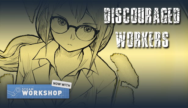 discouraged_workers_mod_creator_development_kit