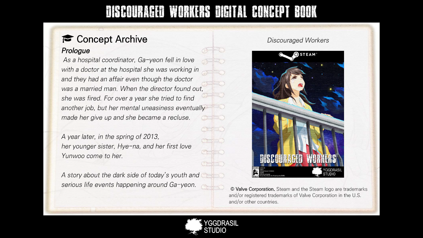 discouraged workers 384650 ss 4