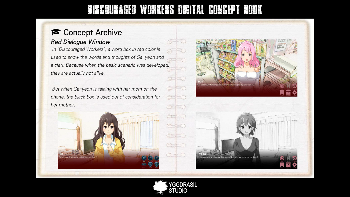 discouraged workers 384650 ss 5
