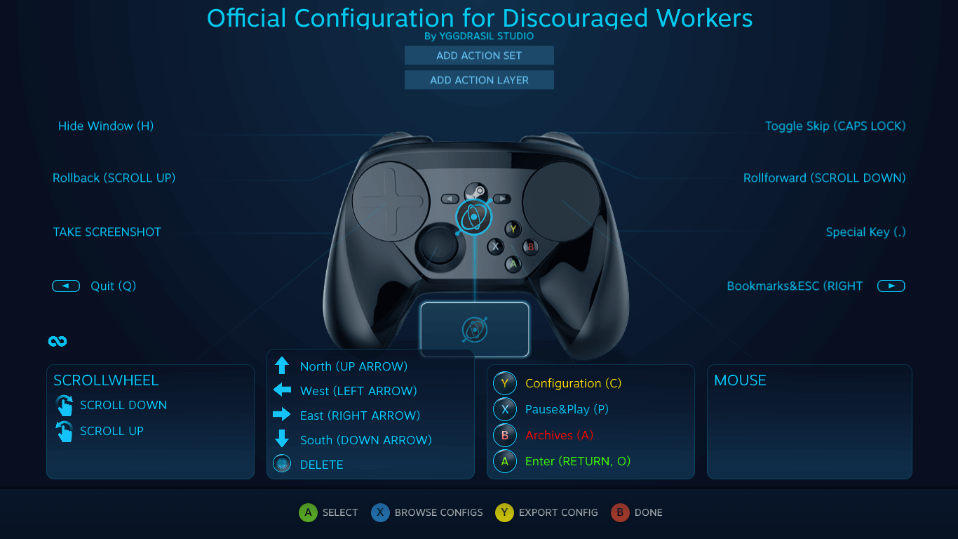 discouraged_workers_steam_controller_binding