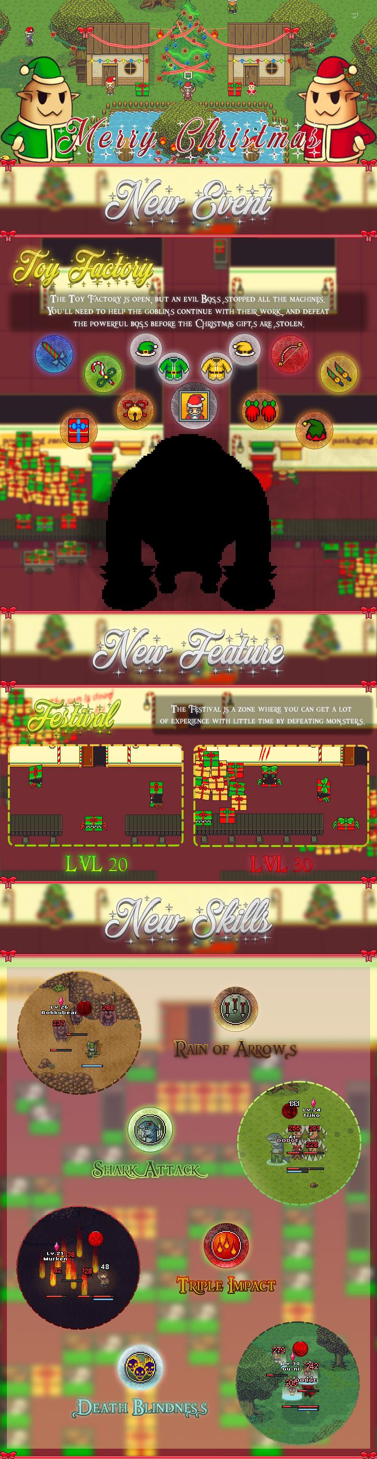 christmas event eng
