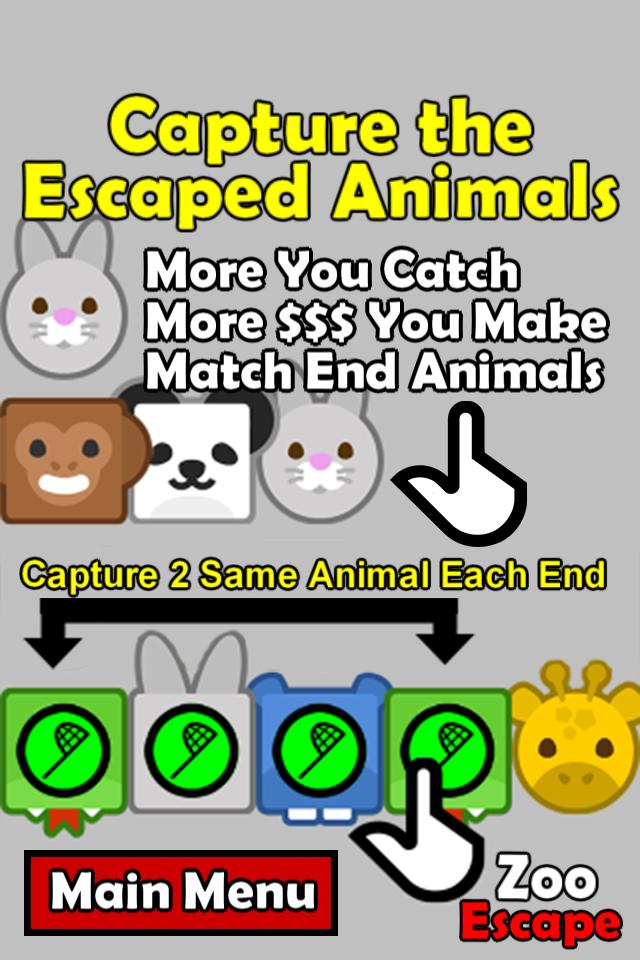 AnimalZoo 002