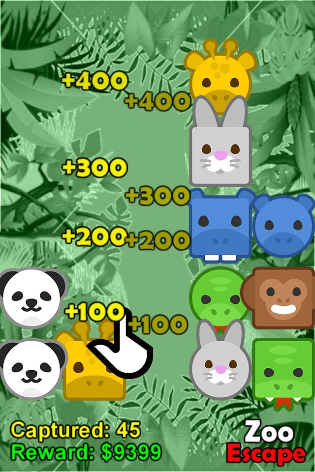 AnimalZoo 004