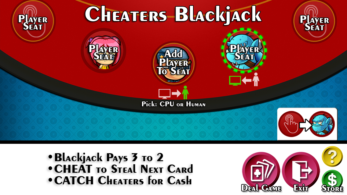 CBlack 003