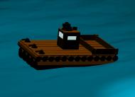 raft01