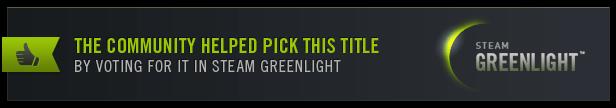 steam greenlight greenlit