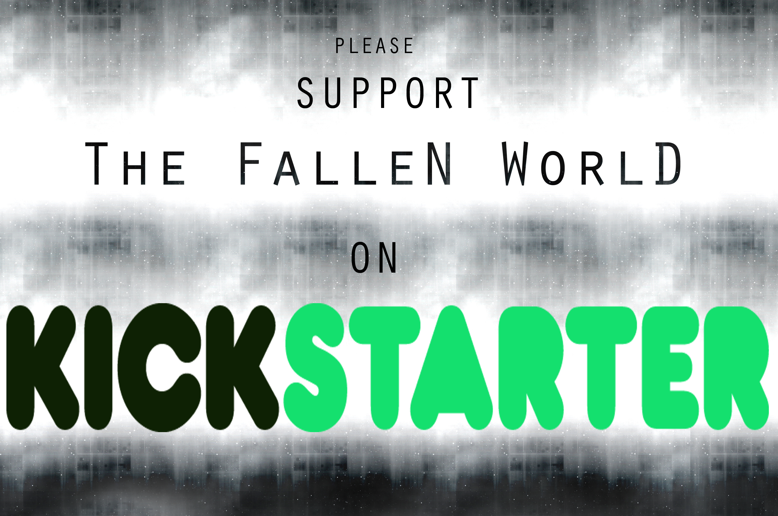 FallenKickstarter2