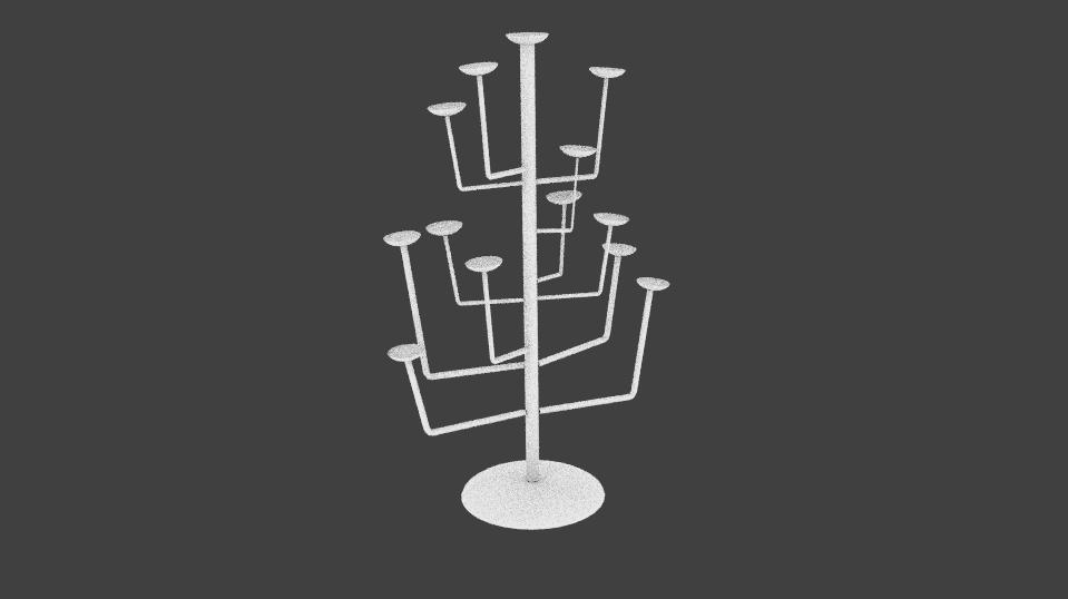 Lamp v  3