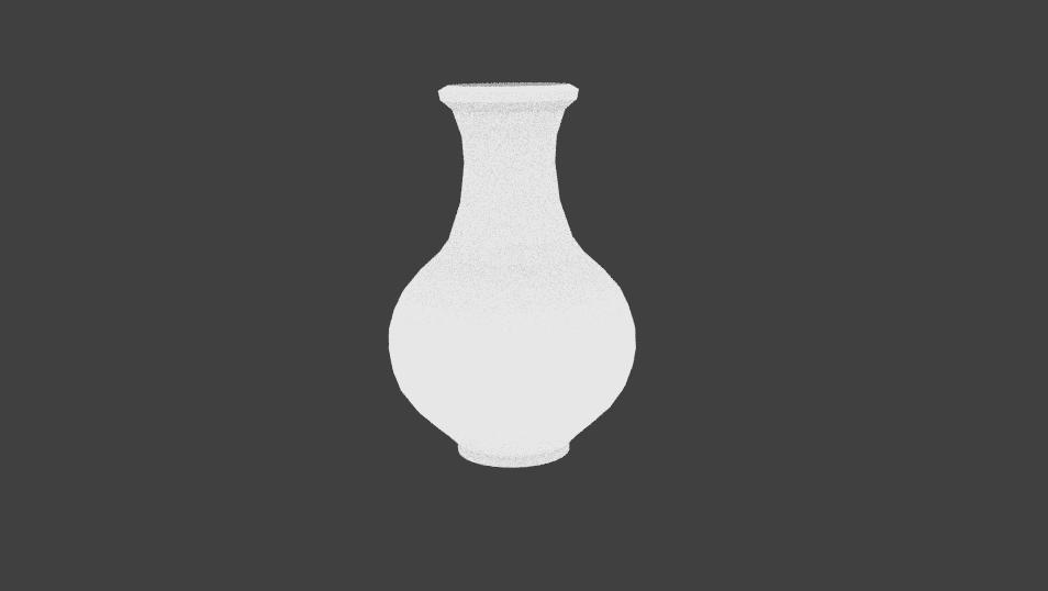 Potion Bottle v  2
