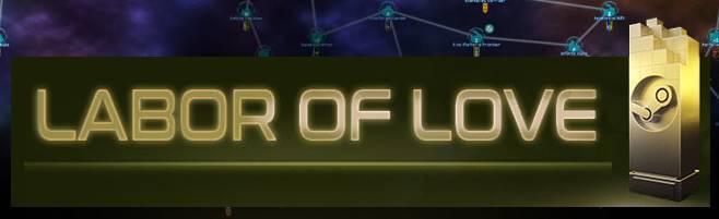 Steam LaborOfLove Banner