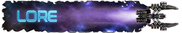store banner lore