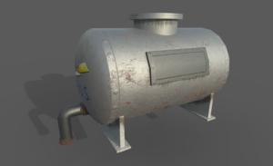 Oil Tank Painter Render 300x183