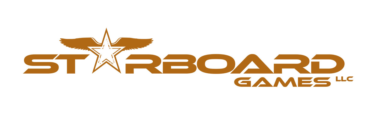 StarboardGamesLLC Logo 1280
