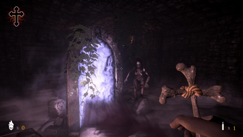 portal ingame