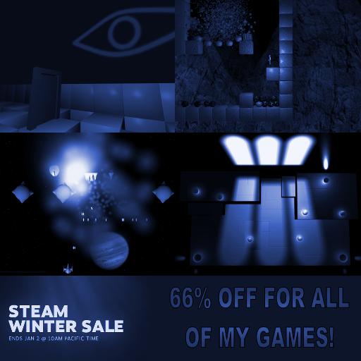 SteamWinterSale