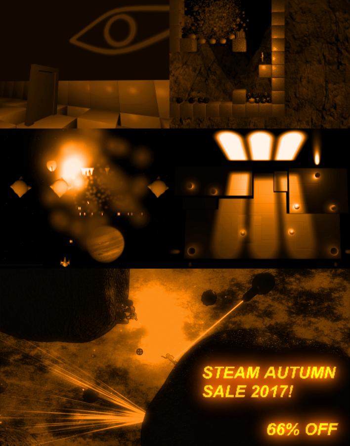 gamesDeals2