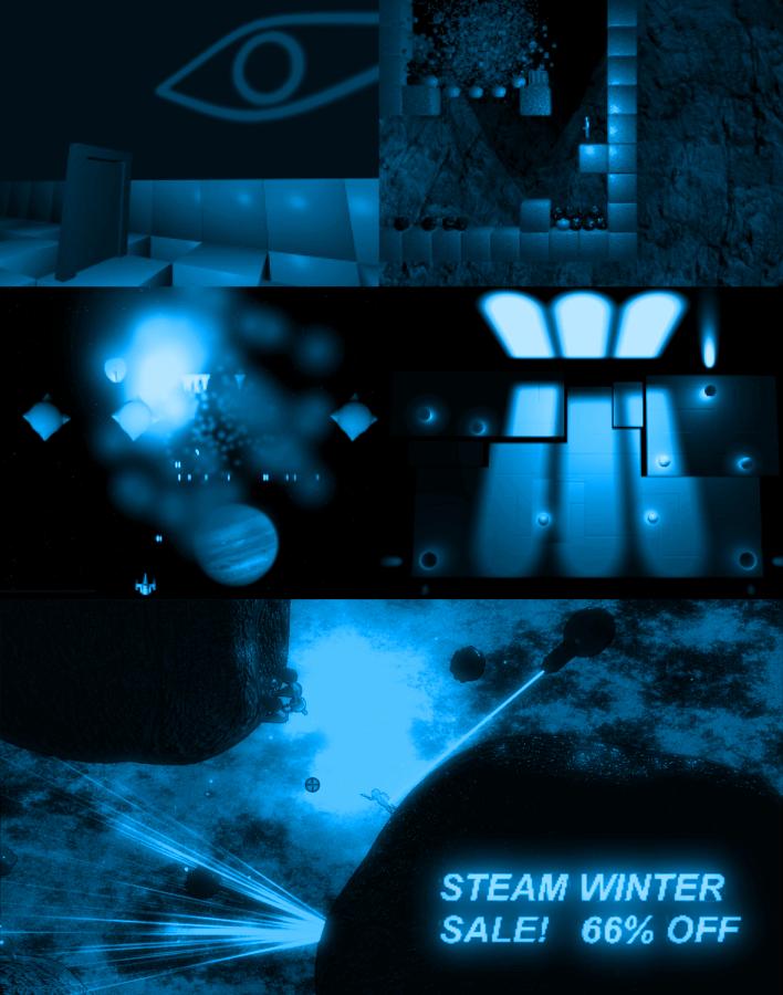 gamesDeals3