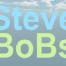 SteveBoBs