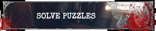 Solve Puzzles   Announcement Hea