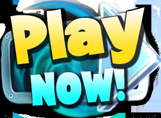 PlayNowBig