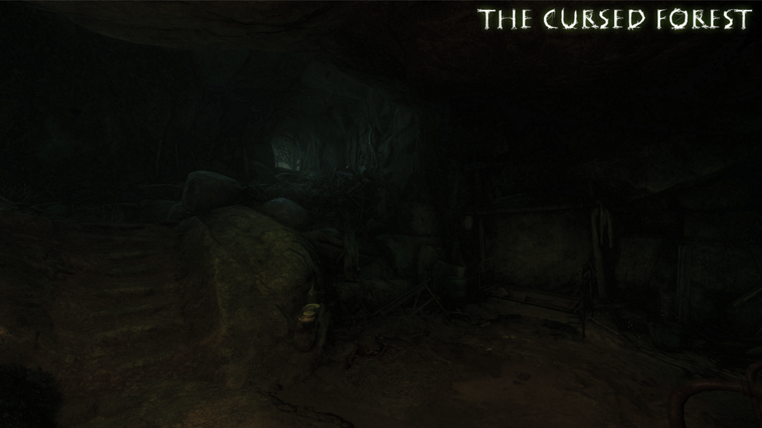 The Cursed Forest L5 mine 1aComp