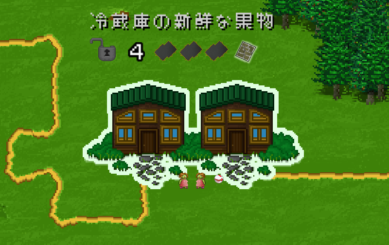 japanese level