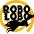 RoboLoboGames
