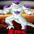 Zeroc_Croez