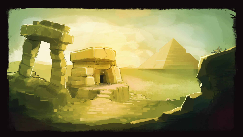 intro 4 background