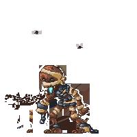 monster 32 attack 09