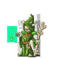 monster 37 anim cast 4
