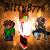 Bitty8776