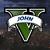 John_Art