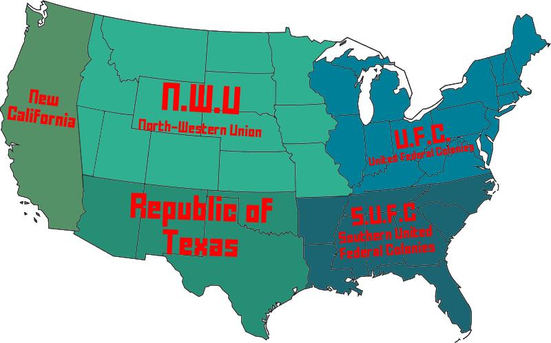 1 unitedstates